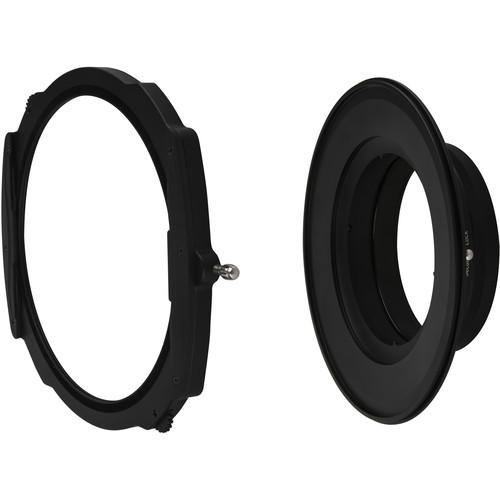 Haida M15 Filter Holder Kit for Select Tamron and Pentax 15-30mm Lenses