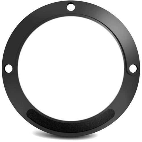 Haida Rear Adapter Ring for Canon Rear Lens Filter