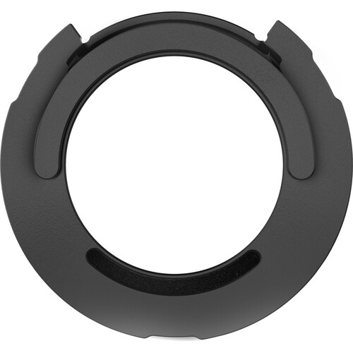 Haida Rear Adapter Ring for Tamron Lens Rear Lens Filter