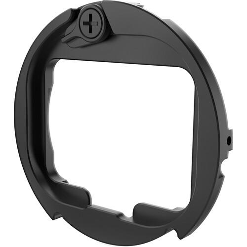 Haida Rear Adapter Ring for Sony FE 12-24mm f/4 G Rear Lens Filter
