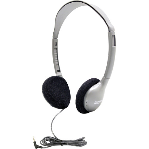 HamiltonBuhl ALSH700 Mono Personal Headset for ALS700 Assistive Listening System