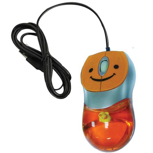HamiltonBuhl Kids USB Mouse