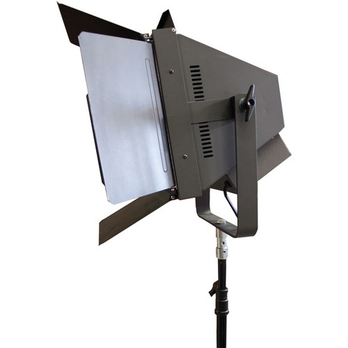 HamiltonBuhl Buhlite 4200° SoftCube Lamp (150W / 120V)