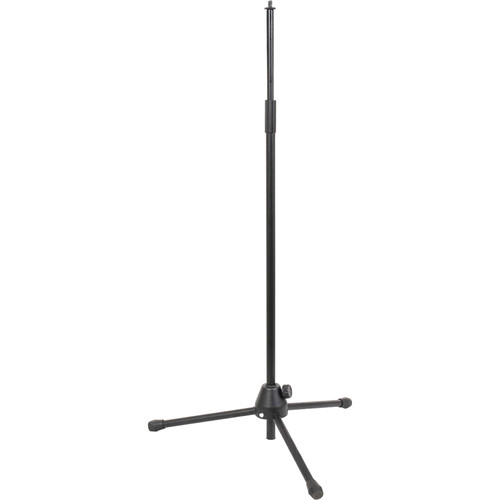 HamiltonBuhl Stand for Venu-80 PA System