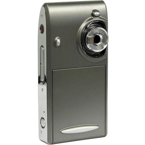HamiltonBuhl VP-Scope Portable Digital Microscope Camera