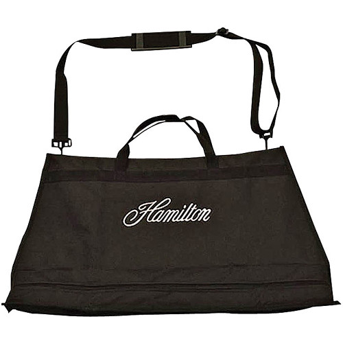 Hamilton Stands KB14 Portable Sheet Music Stand Carrying Bag