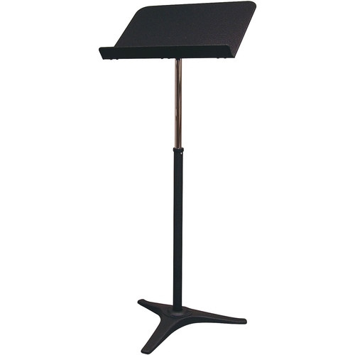 Hamilton Stands KB1E Automatic Heavy-Duty Symphonic Music Stand
