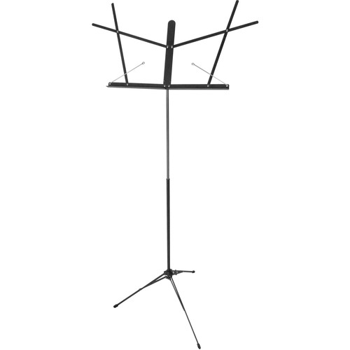 Hamilton Stands KB200 Automatic Clutch Folding Music Stand