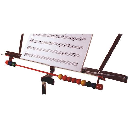 Hamilton Stands Zuki Beads - Music Stand Abacus