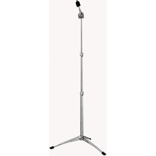 """Hamilton Stands KB225 Flat Base Lightweight Cymbal Stand 24-50"""""""