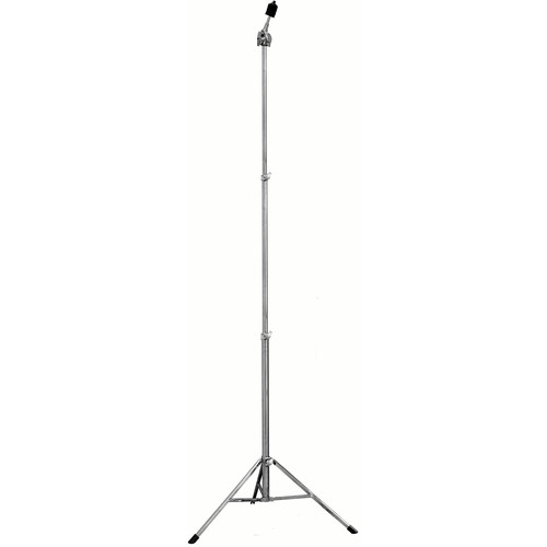 Hamilton Stands KB245 Flat Base Lightweight Cymbal Stand 32-67""
