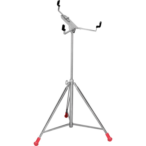 Hamilton Stands KB275 Height Adjustable Classic Series Snare Drum Stand