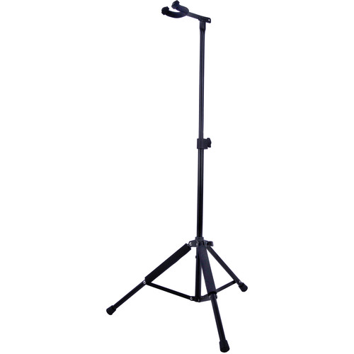 Hamilton Stands The Hanger - Neck Suspending Guitar Stand