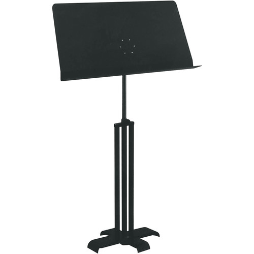 Hamilton Stands KB300A The Maestro Conductor's Stand