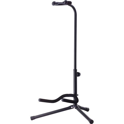 Hamilton Stands KB303G Cradle Guitar Stand