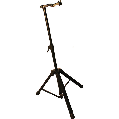 Hamilton Stands KB3800G Ultra-Lock Guitar Stand