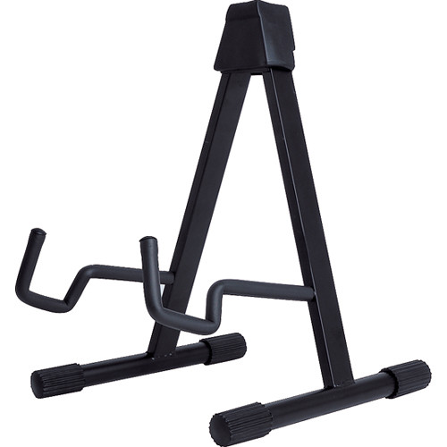Hamilton Stands KB5000G A-Frame Guitar Stand (Acoustic/Electric)