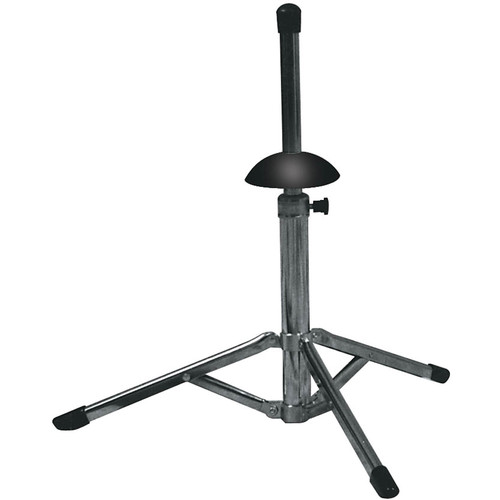 Hamilton Stands KB500 Classic Trumpet Stand (Chrome)