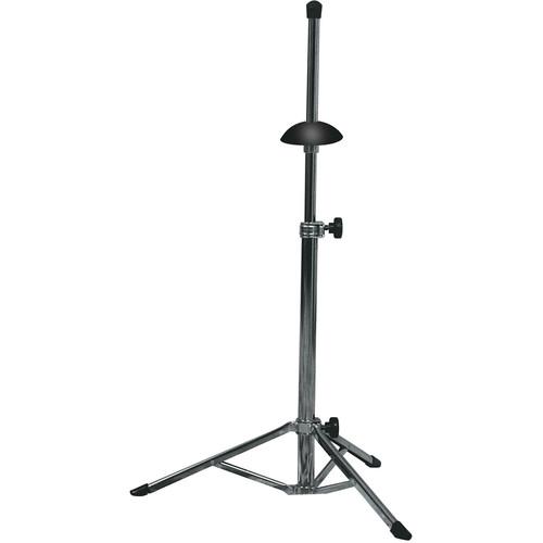 Hamilton Stands KB510 Classic Trombone Stand (Chrome)