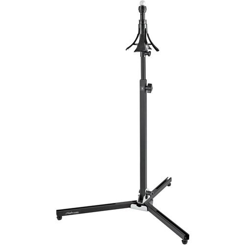 Hamilton Stands KB 7010 System X Trombone Stand