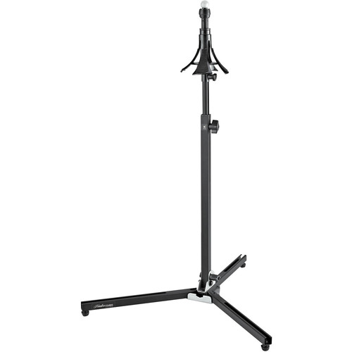 Hamilton Stands KB 7010 System X Trombone Stand