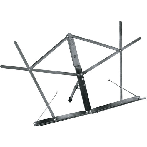 Hamilton Stands KB70 Desktop Sheet Music Stand