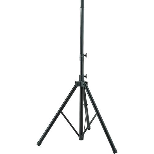 Hamilton Stands KB715S Aluminum Speaker Stand