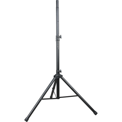 Hamilton Stands KB740S Steel Speaker Stand
