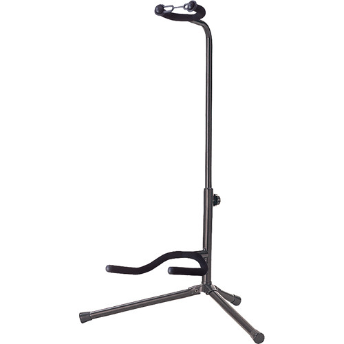 Hamilton Stands KB918 Deluxe Cradle Guitar Stand