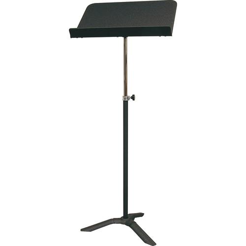 Hamilton Stands KB95D1 Encore Gripper Symphonic Music Stand