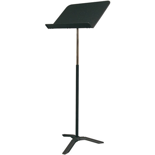 Hamilton Stands Encore Automatic Symphonic Music Stand (Single)