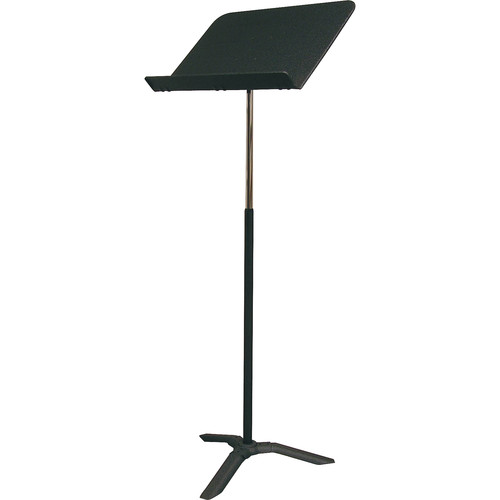 Hamilton Stands Encore Automatic Symphonic Music Stand (2 Pack)