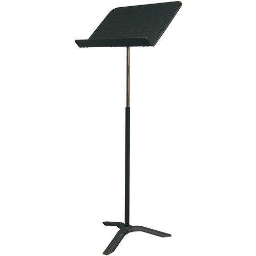 Hamilton Stands Encore Automatic Symphonic Music Stand (6 Pack)