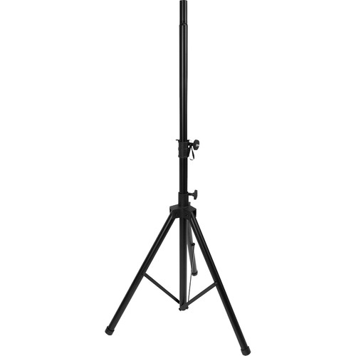HamiltonBuhl Tripod Stand For Venu100A Only