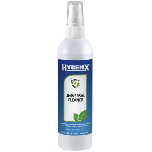 HamiltonBuhl Universal Cleaning Kit Jumbo Pack