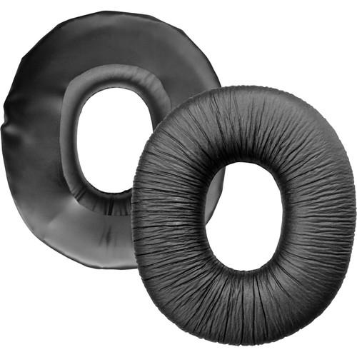HamiltonBuhl Universal Ear Cup Cushion (Large, 4-Pair)