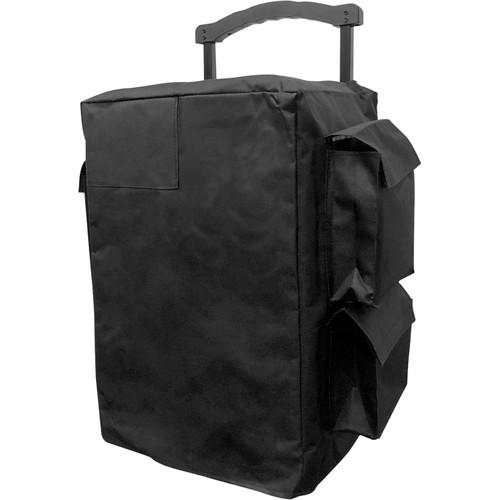 HamiltonBuhl Canvas Bag for Venu100A & Venu100W