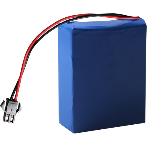 HamiltonBuhl Replacement Battery for Venu-80A