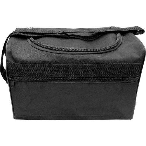 HamiltonBuhl Canvas Bag for Venu-80A