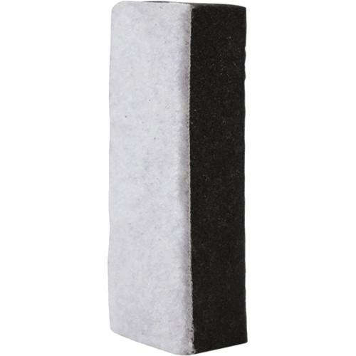 HygenX Whiteboard Dry Eraser