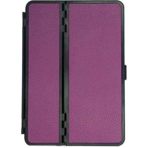 Hammerhead Capo Case for iPad mini (Purple)
