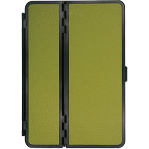 Hammerhead Capo Case for iPad mini (Green)