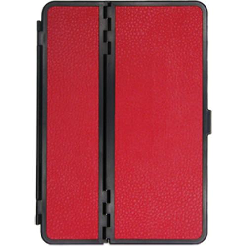 Hammerhead Capo Case for iPad mini (Red)