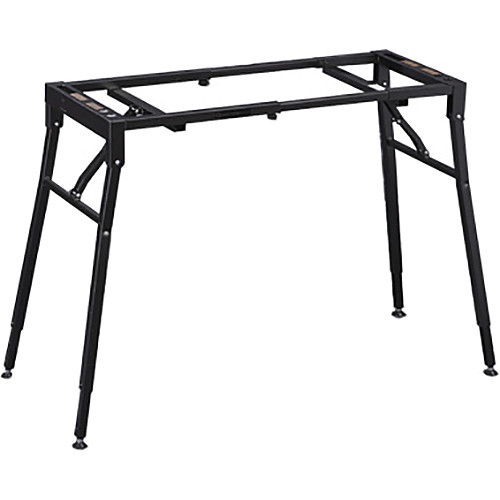 Hammond 002-159-KS200 Adjustable Keyboard Stand for Hammond Sk2 and XK Pro Lower Manual