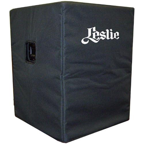 Hammond Padded Cover for LESLIE LS2012 Combo Amplifier