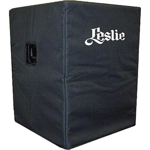 Hammond Leslie Studio 12 Speaker Cover