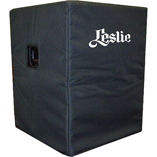 Hammond Leslie Studio 12 Speaker Cover