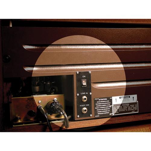 Hammond Leslie Interface Panel For 122XB
