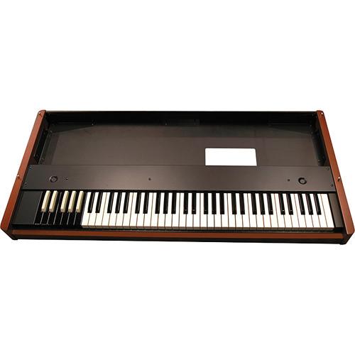 Hammond Lower Manual Keyboard for XK-3 Organ (Pro Style)