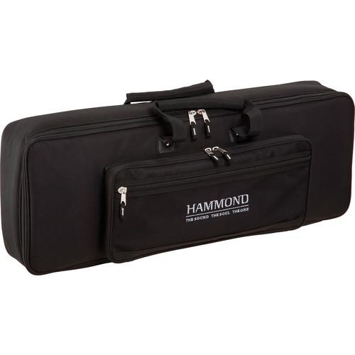 Hammond Sk1 Gig Bag